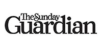 The Sunday Guardian