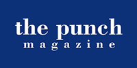 The Punch Magazine